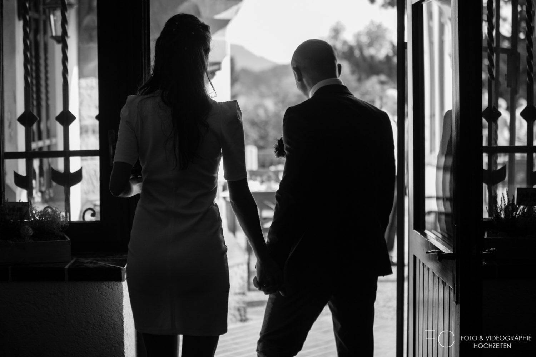 Hochzeitsfotograf Würselen